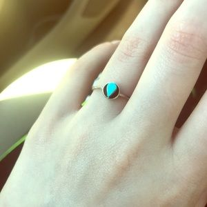 Jewelry - One of a Kind ring